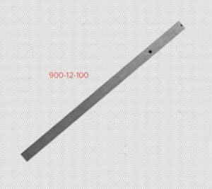 900-12-100 gate post
