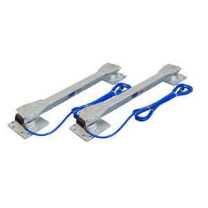 HD5T load bars