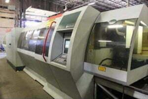 laser news image