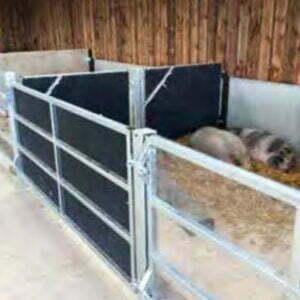 pig equipment